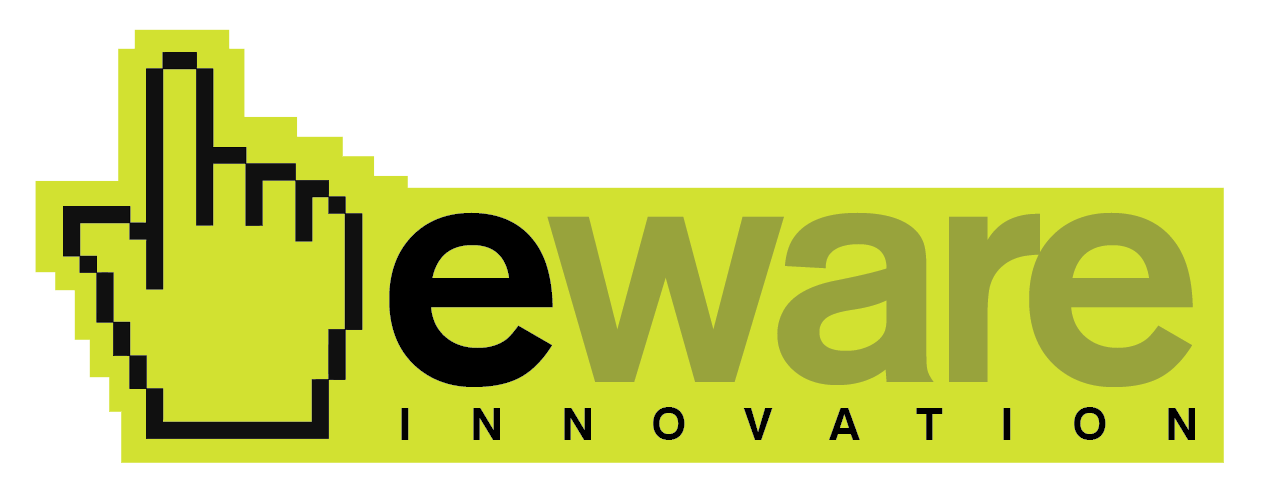 eware Innovation