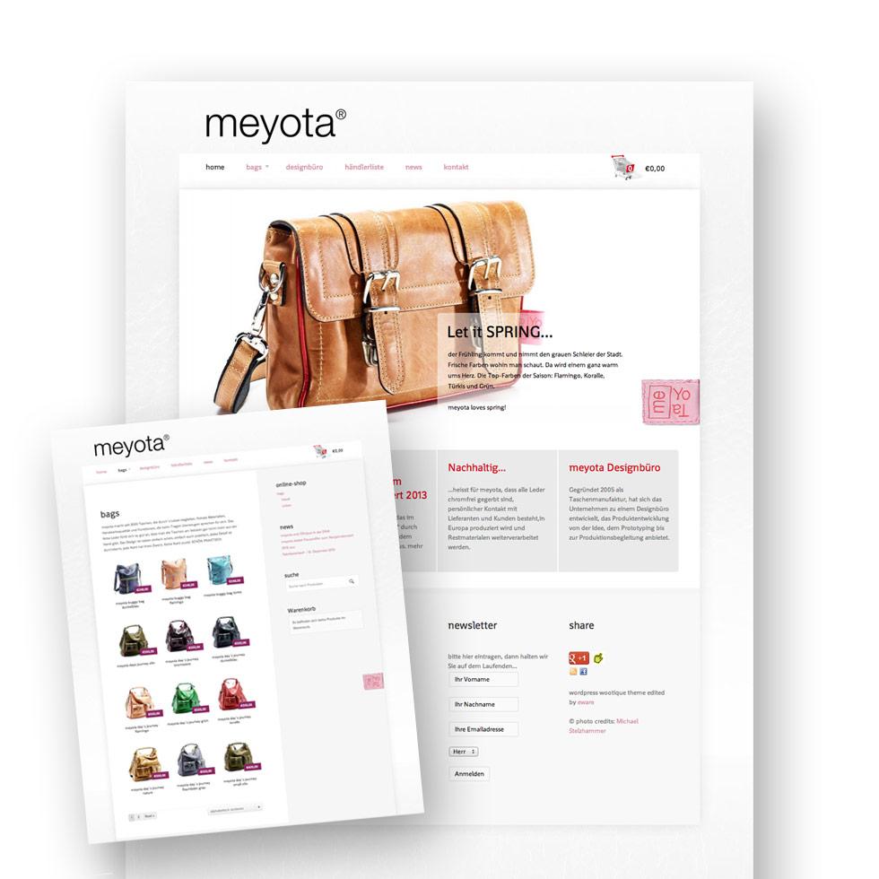 meyota