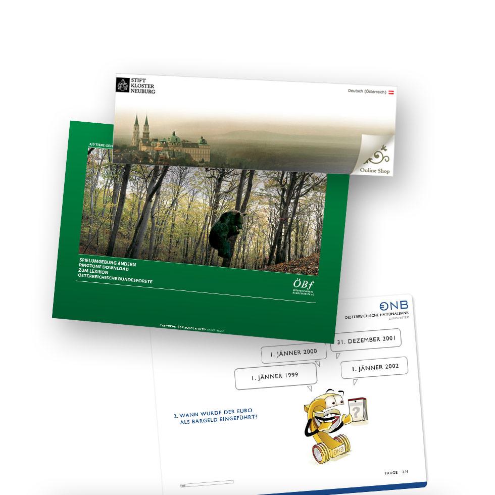 Ovos Media GmbH