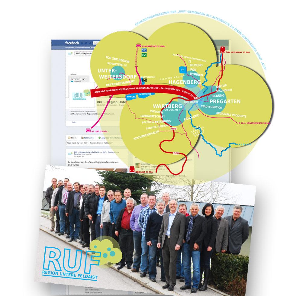 ruf-facebook