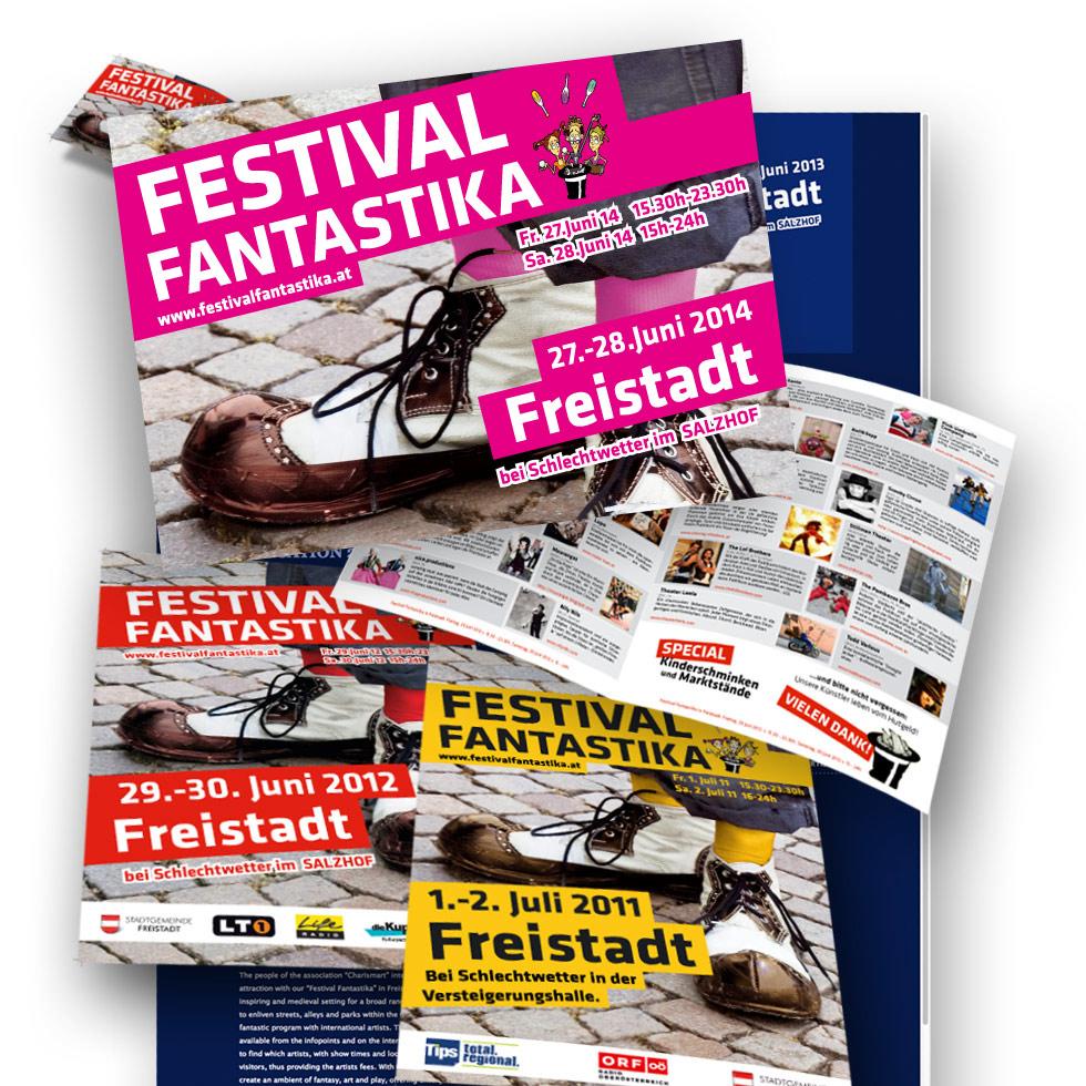 festivalfantastika2014